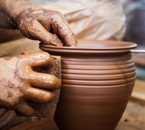 Pottery 3.png