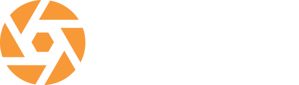 sunwealth-logo-footer.png