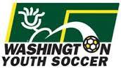 Washington youth soccer.jpg
