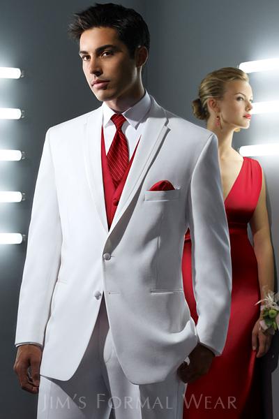 la-strada-white-tuxedo.jpg