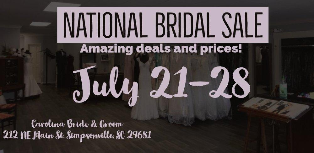 National Bride Sale Poster.jpg