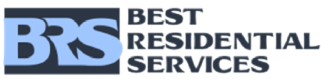 Best Residential Services