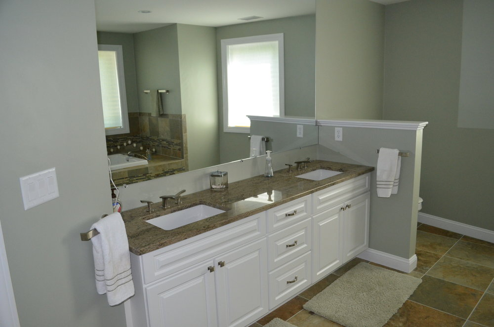 Home-Bathroom-Horizontal.JPG