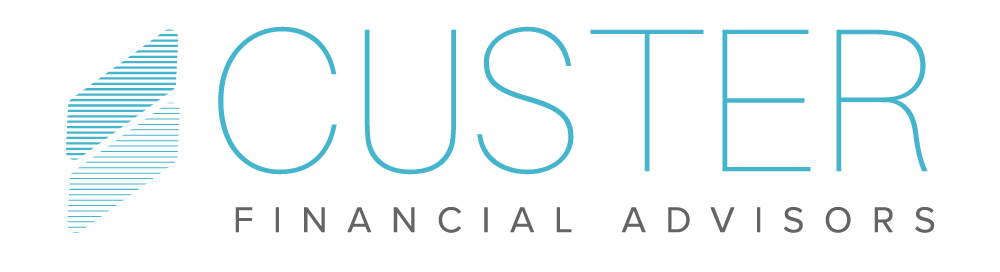 Primary Logo _ Custer Financial pmg.png