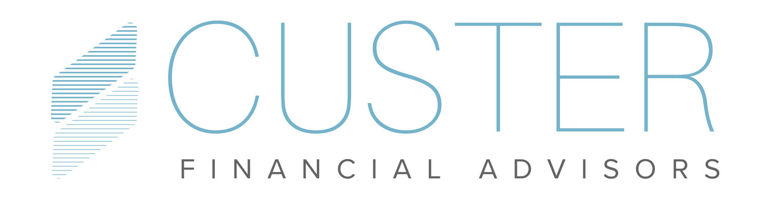 Custer Financial Advisors