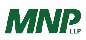 MNP-logo.jpg
