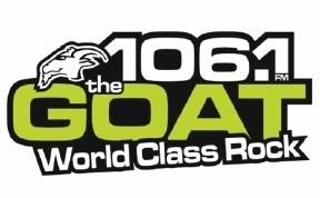 the-goat-logo.jpg