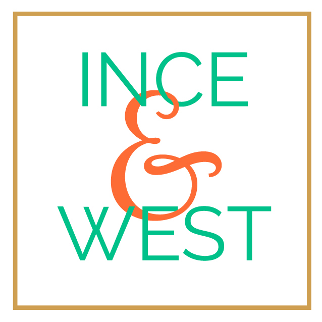 Ince & West