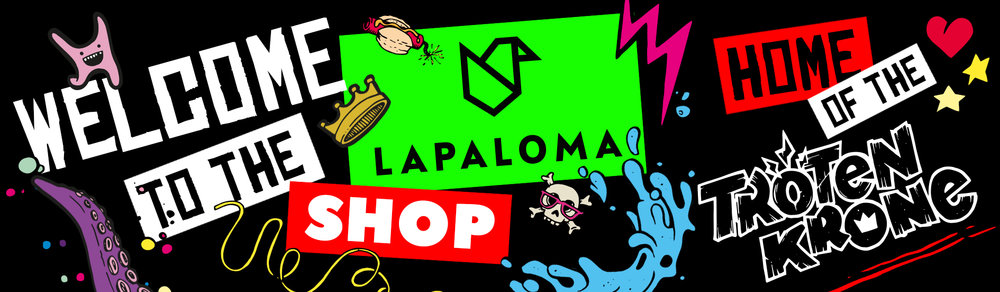 lapaloma_shop_header.jpg