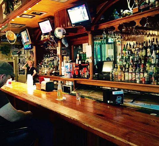 bar_shot.jpg