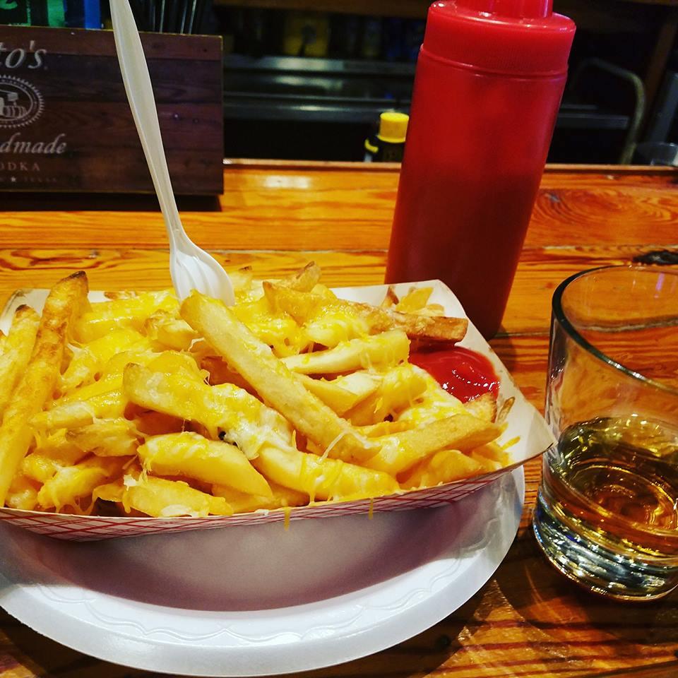 cheese fries n Whiskey.jpg