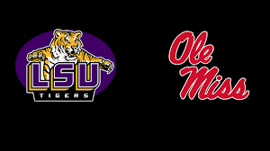 lsuolemiss.png