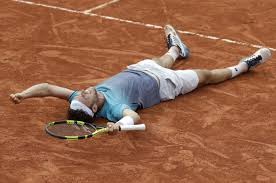 French Open.jpg