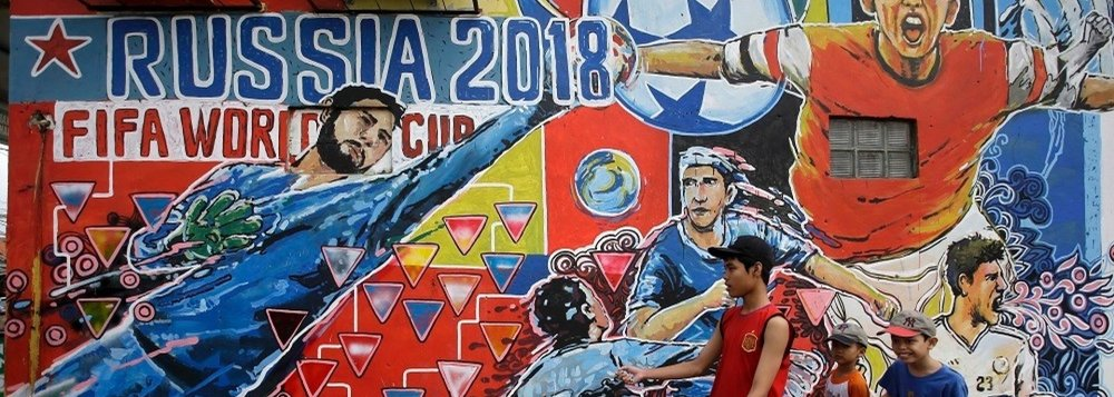 russia mural.jpg