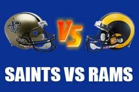 saints vs rams.jpg