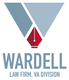 Wardell Law Firm | VA Certified Disability Lawyer Tampa
