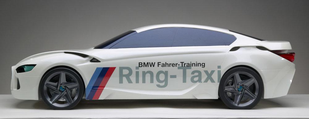 BMW12_o.jpg