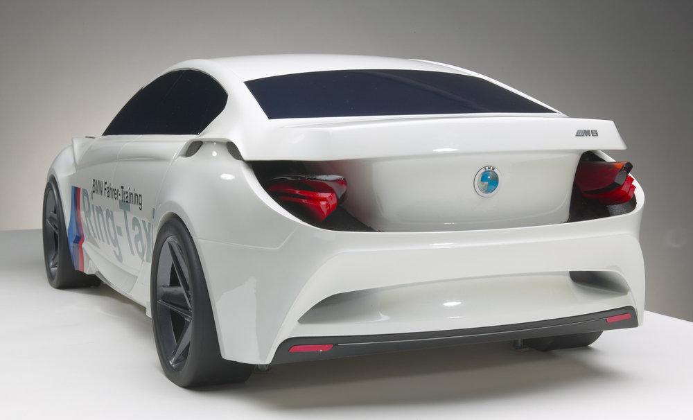 BMW15_o.jpg