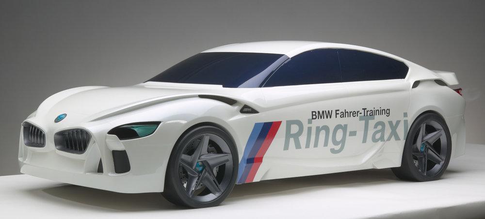 BMW13_o.jpg