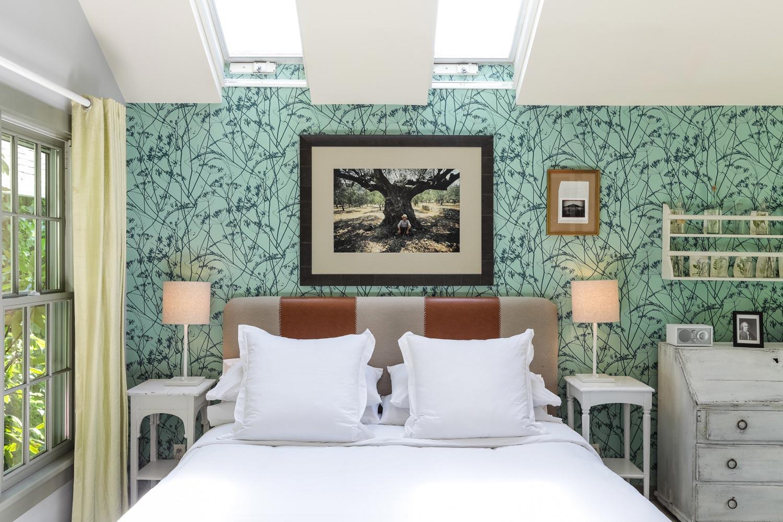 The Maidstone East Hampton Green Room