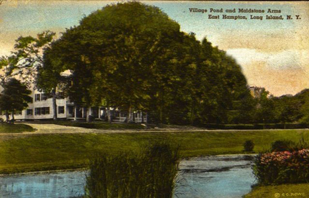 the-maidstone-postcard.jpg