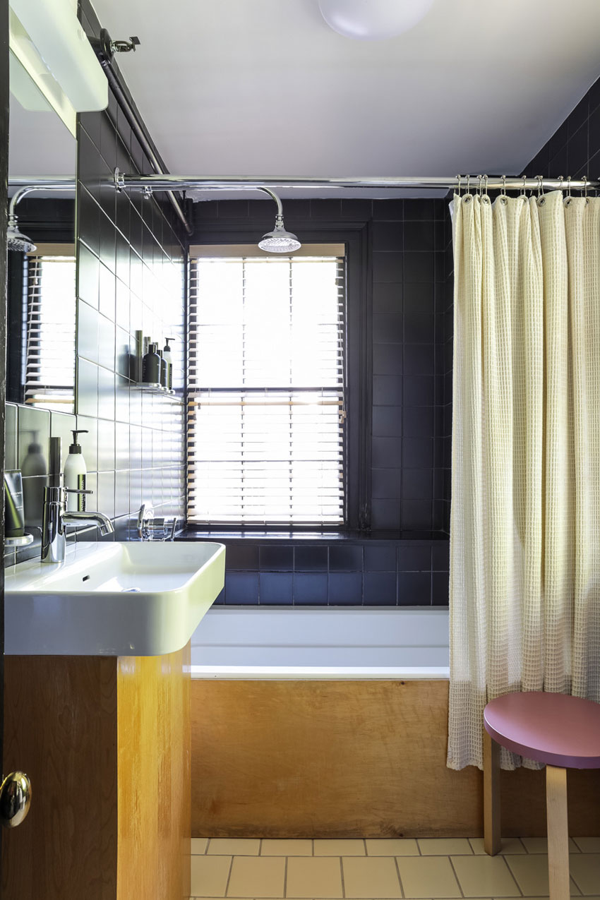the-maidstone-feature-room-aalto-bathroom.jpg