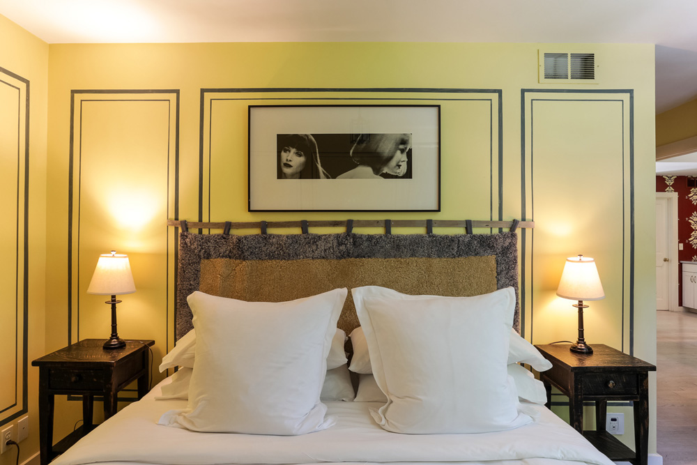 the-maidstone-Cottage-Big-Kurbits-Bedroom.jpg