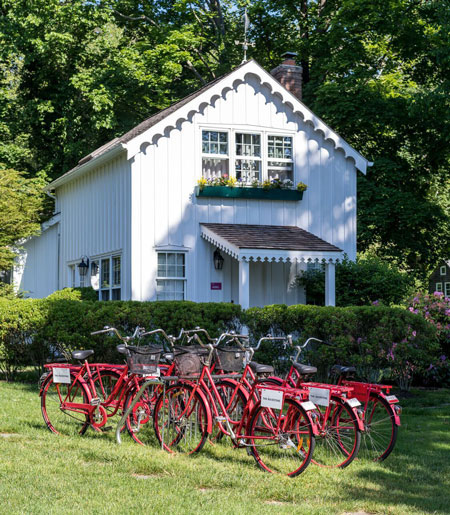 the-maidstone-amenities-bicycles.jpg