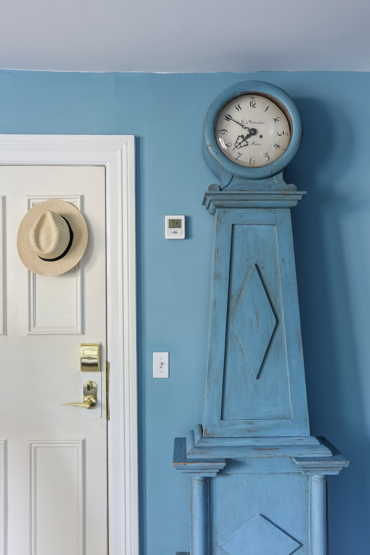 Feature Deluxe Frank Clock (kopia).jpg