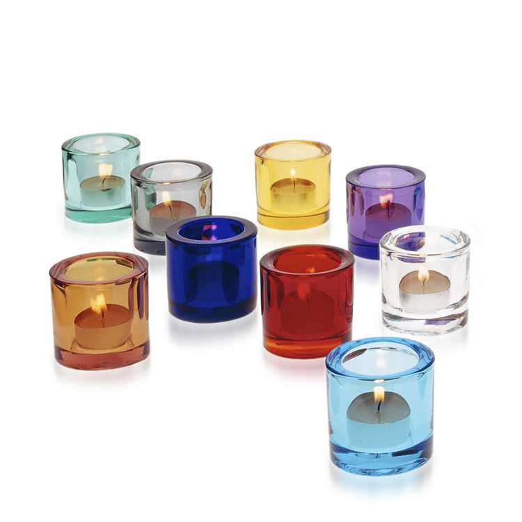 "IITTALA KIVI LIGHTS Kivi, meaning ""stone"" in Finnish, are small jewels of light designed by Heikki Orvola in 1988."