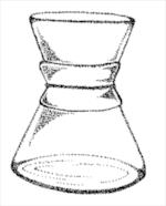 Chemex-draw-2.png