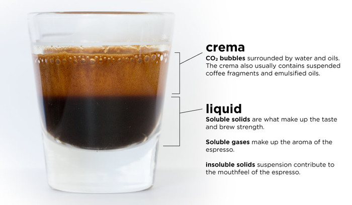 Cross-section from ChefSteps.com