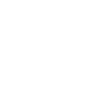 Lone Coffee Co
