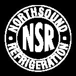 NSR-logo-White-500px.png
