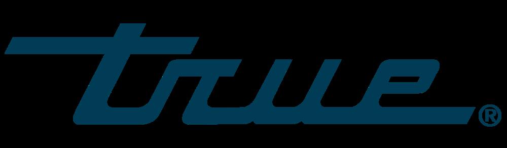 True_Manufacturing_logo_logotype.png