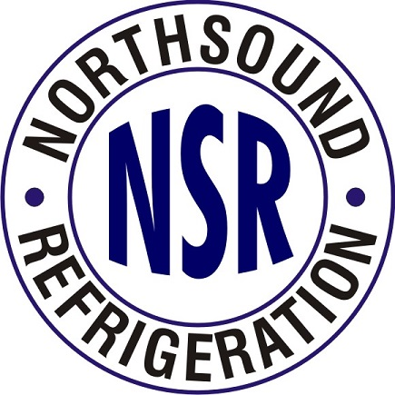 northsound_new_logo (1).jpg