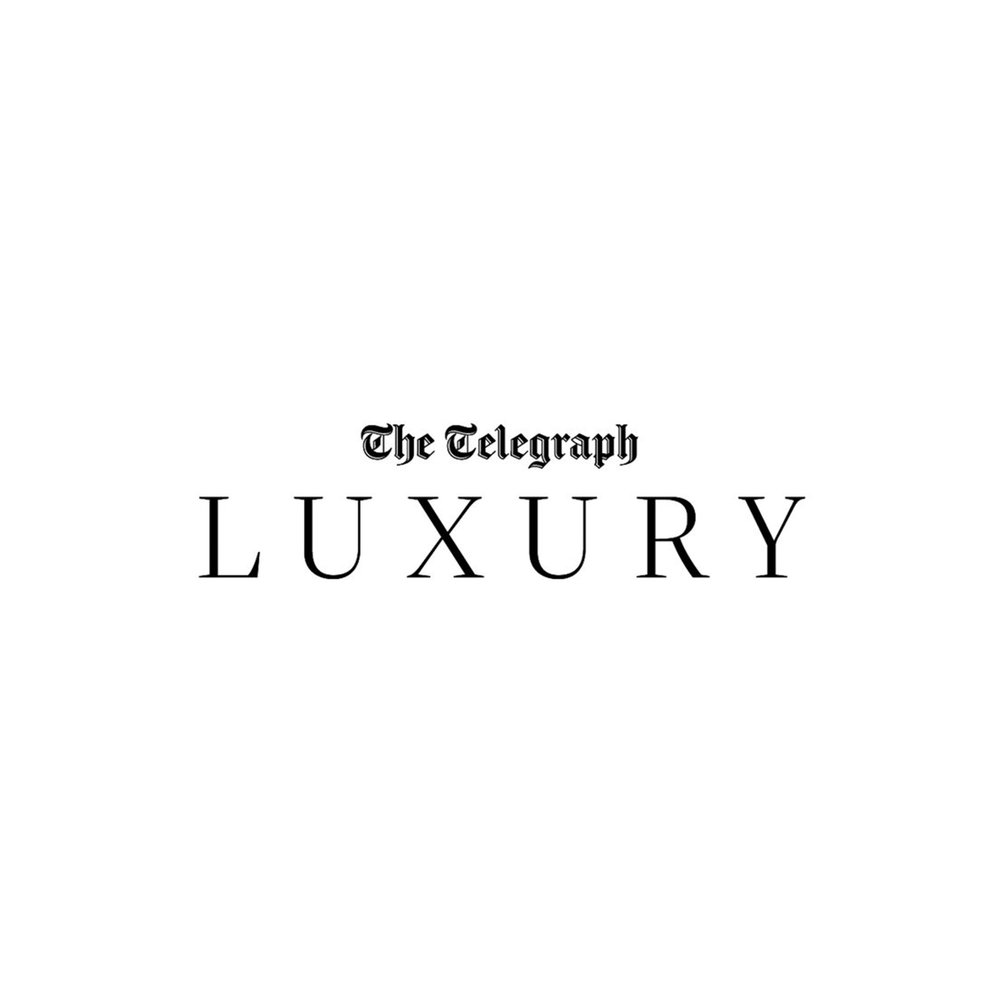 THE TELEGRAPH PRODUCT FEATURE - ONLINE