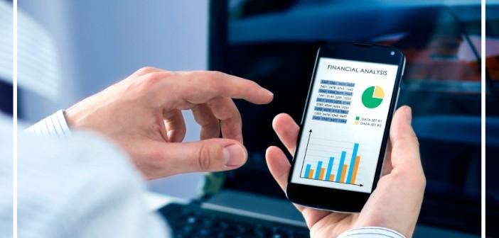 finance-app-702x336.jpg