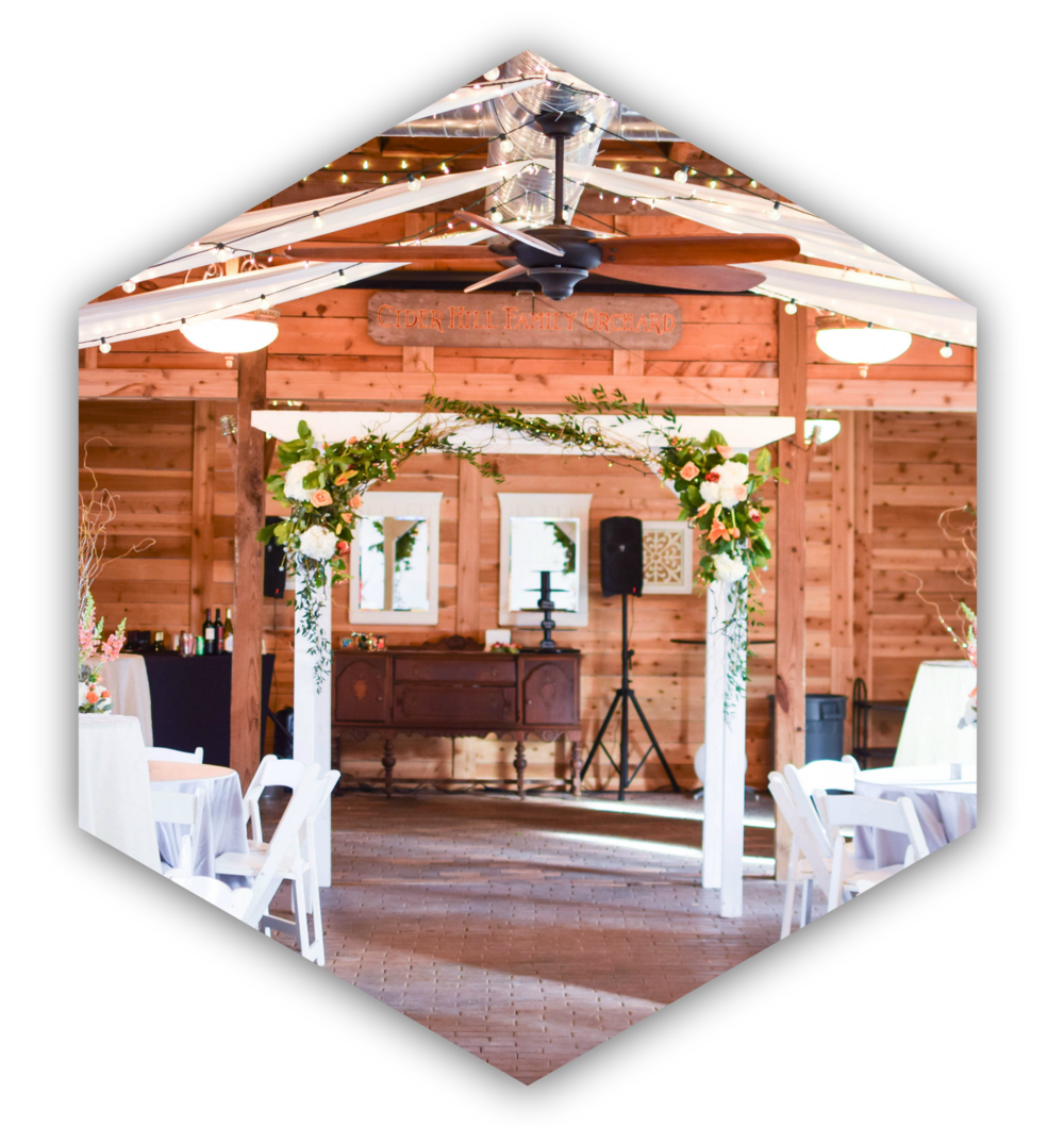 Barn Wedding Hexagon.png