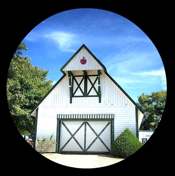 Insta Barn Circle.png