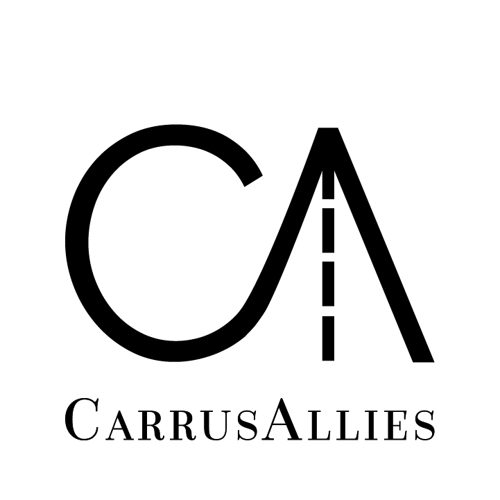 CarrusAllies
