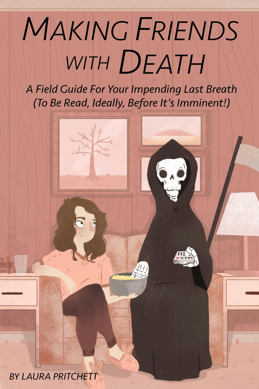 Death!.jpg