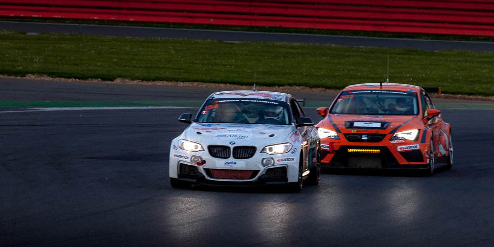 24HR-Touring-Car-Endurance-Silverstone-010.jpg