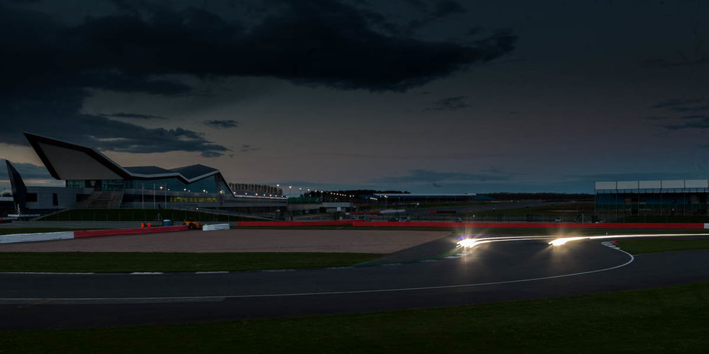 24HR-Touring-Car-Endurance-Silverstone-013.jpg