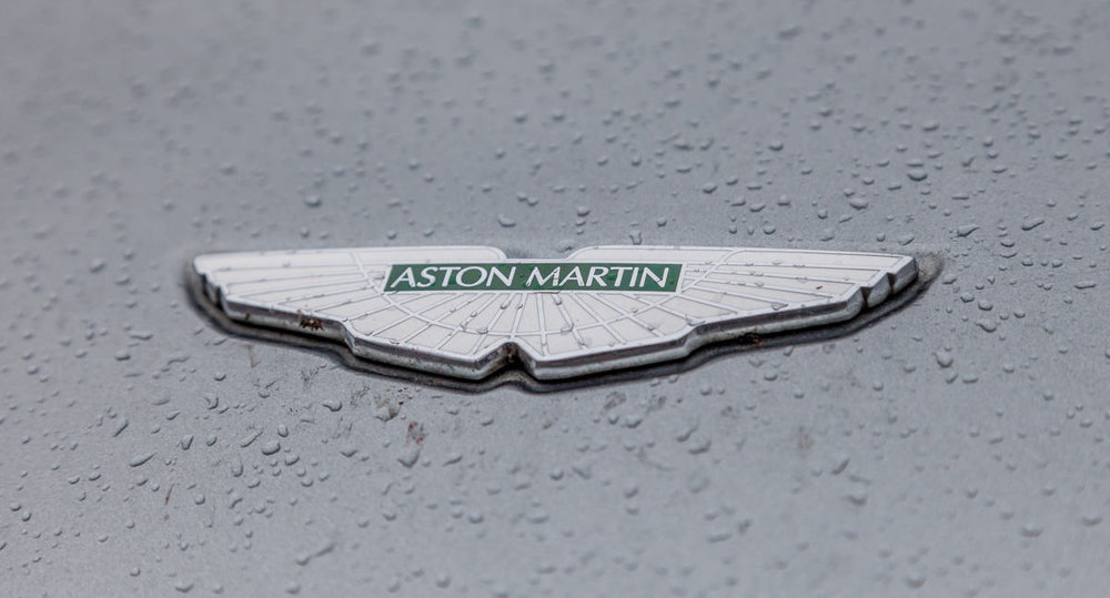 Aston-Martin-Club-Racing-Silverstone-000.jpg