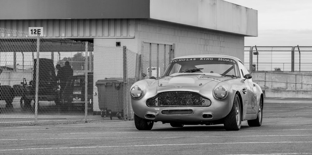 Aston-Martin-Club-Racing-Silverstone-002.jpg