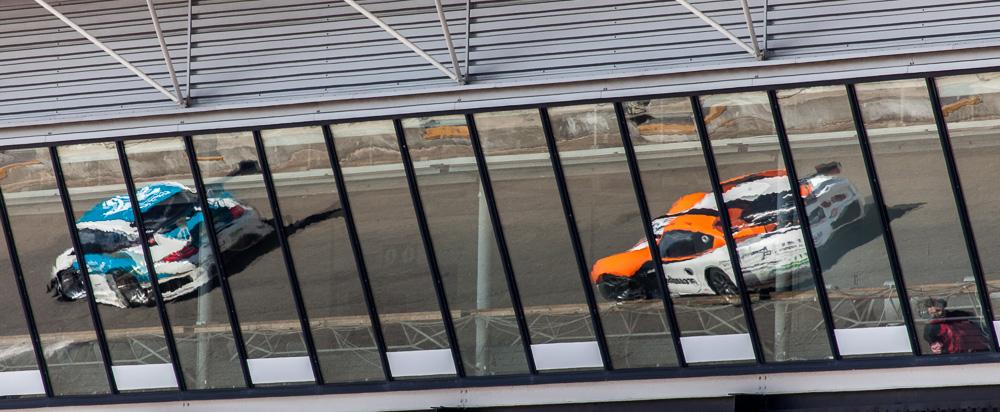 Silverstone-Circuit-Photography-Mark-Kendall-000.jpg