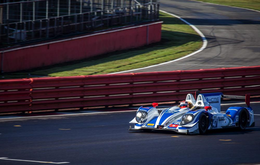 Silverstone-WEC-2013-002.jpg