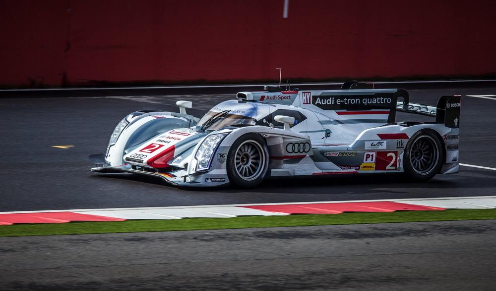 Silverstone-WEC-2013-003.jpg