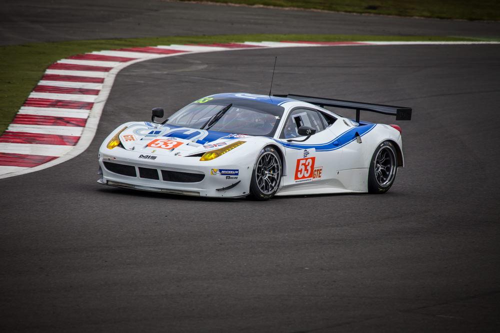 Silverstone-WEC-2013-005.jpg